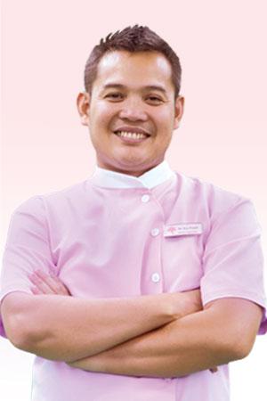 Dr.Chav-Bunhean260-390