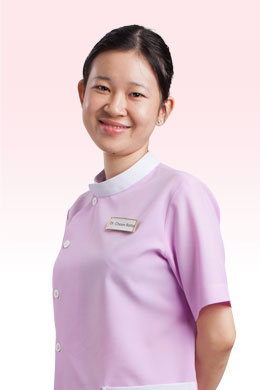 Dr.Cheam-Ratha-260-390