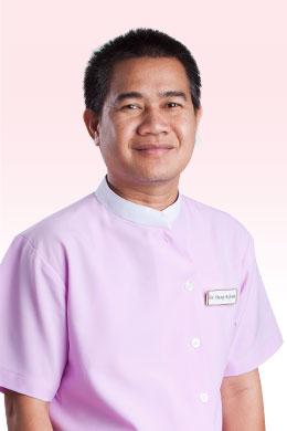Dr.Heng-Kyhak-260-390
