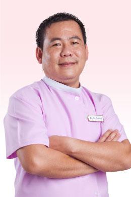 Dr.Hy-Bunhay-260-390