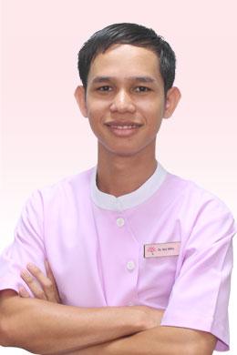 Dr.Khoun-Tola-260-390