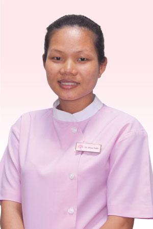 Dr.Khoy-Polin-260-390