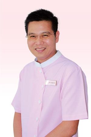 Dr.Loung-Lov-260-390