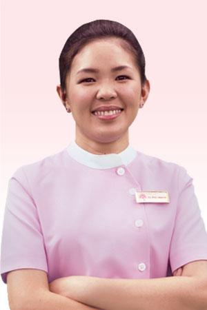 Dr.Phit-Veasna-260-390