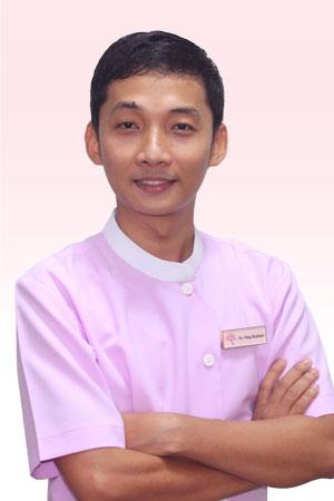 Dr.Ping-Bushara-260-390