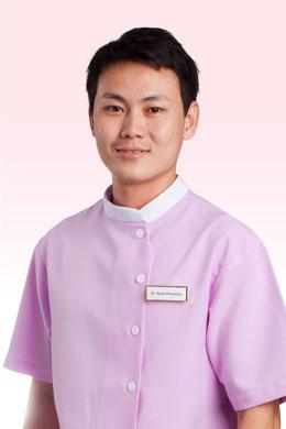 Dr.Sann-Sidaravitou-260-390