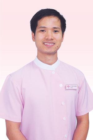 Dr.Vuth-Samnang-260-390