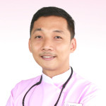 Dr_Bushara_Feature1