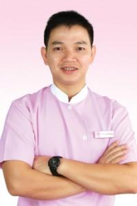 Dr_Peung-Kimsreang1-200x300