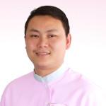 Dr_Sann-Sidaravitou_features