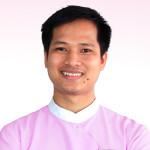 Dr_samnang_features1