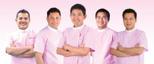 HIGHLY-TRAINED-EXPERIENCED-STAFF_EN_Roomchang-Dental-300x126