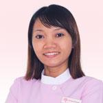 Dr.-Nam-Chamnan1