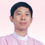 Dr.Ho_Viseth1