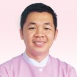 Dr.Kou_Sydavuth1