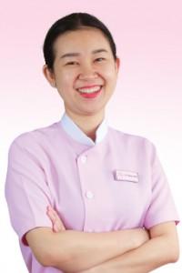 Dr_Cheam-Ratha1