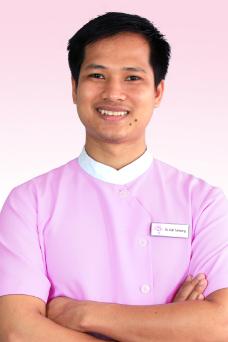 Dr_samnang1