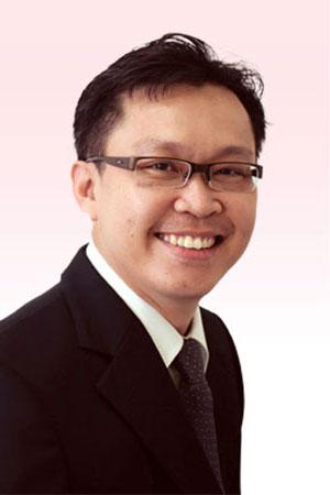 Dr.Henry_Ho