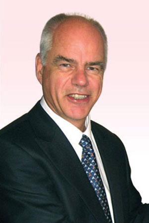 Prof. Dr. Nentwig