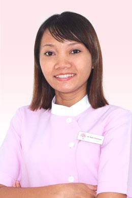 Dr_Chamnan_260-390