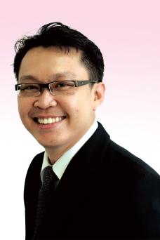 Dr-Henry-Ho