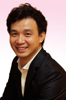 Dr-Yue-Weng-Cheu