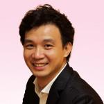 Dr-Yue-Weng-Cheu1