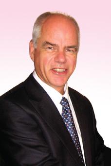 Prof-Georg-Robertus