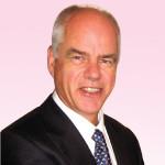 Prof-Georg-Robertus1