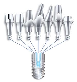 implants-ankylos2