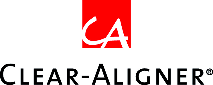 Clear Aligner Logo1