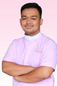 Dr_Dara-Narith