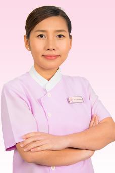 Dr_Lao-Vattey